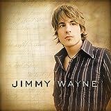 Jimmy Wayne [Enhanced CD]