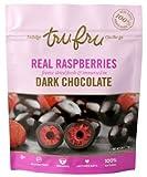 Tru Fru Freeze-Dried Real Fruit, Dark