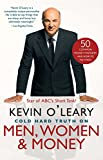 img - for Cold Hard Truth On Men, Women, and Money: 50 Common Money Mistakes and How to Fix Them book / textbook / text book