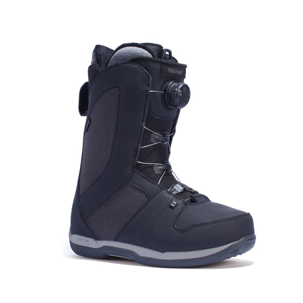 Awesome Best Snow Boots For Women Best Womens Snow Boots Reviews 2014