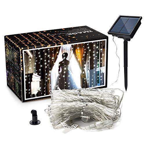 Wedding Solar Lights