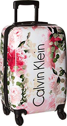 Calvin Klein Unisex CK-514 20