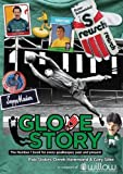 Glove Story: The Number 1 book for every goalkeeper, past and present.