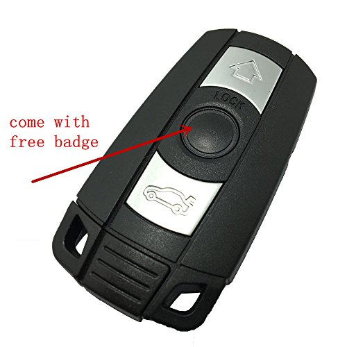horande-new-replacement-keyless-entry-car-fob-remote-smart-key-for-bmw-3-5-series-bmw-x5-bmw-x6-bmw-