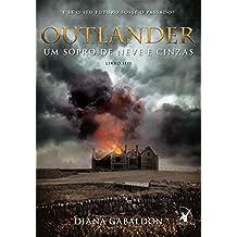 Outlander. Um Sopro de Neve e Cinzas: 6