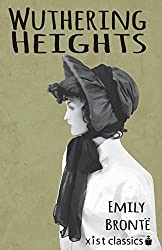 Wuthering Heights (Xist Classics)