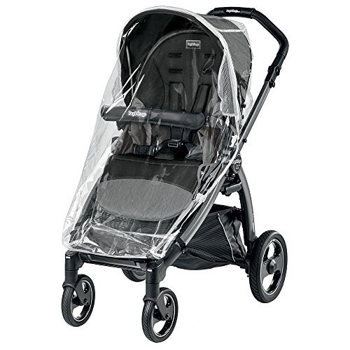 Accessories For Peg Perego Stroller - 3