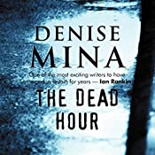 The Dead Hour | Denise Mina