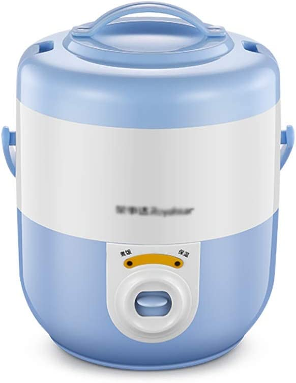 Old fashioned Rice Cooker (1.8liters /350W/220V) Home Insulation Function Quality Inner Pot Spoon Steamer And Measuring Cup Mini Dormitory Small Appliances Can Accommodate Up To 3 People