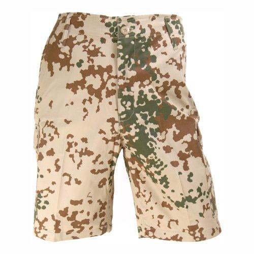 de ej estilo militar del Camisa xwXdqzOYqF