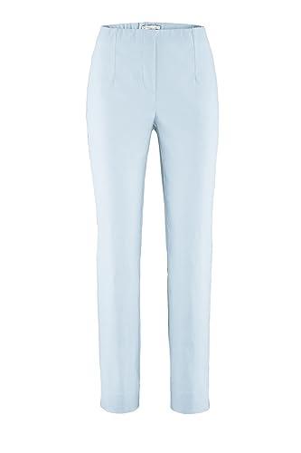Muñeco de pie Ina de 74014060–3506, cómodo, stretchige Pantalón Para Mujer De pedir al menos Número ...