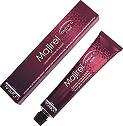 LOreal Majirel Tinte Capilar 7.23 - 50 ml