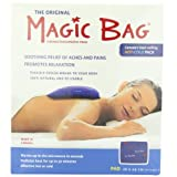 Magic Bag Pad Hot/Cold Pack, 40 Ounce