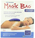 Magic Bag Pad Hot/Cold Pack, 40 Ounce