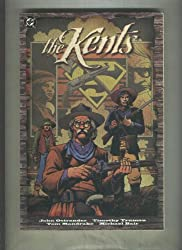 The Kents