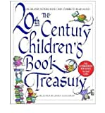 img - for [(The 20th Century Children's Book Treasury: Picture Books and Stories to Read Aloud )] [Author: Janet Schulman] [Feb-2002] book / textbook / text book