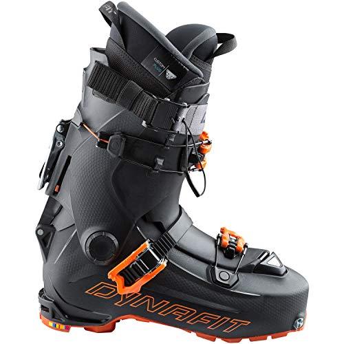 Dynafit Hoji Pro Tour – Chaussures Ski de randonnée Homme