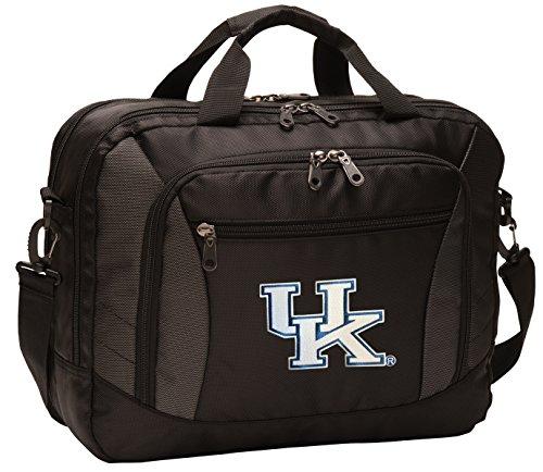 Kentucky Wildcats Laptop Bag (University of Kentucky Laptop Bag Best NCAA Kentucky Wildcats Computer Bags)