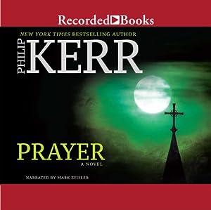 Prayer | Livre audio