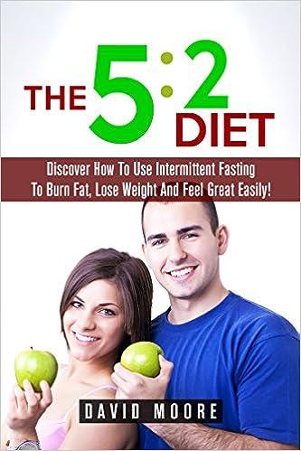 ✅ Ebook of da vinci code download gratuito 5:2 Diet