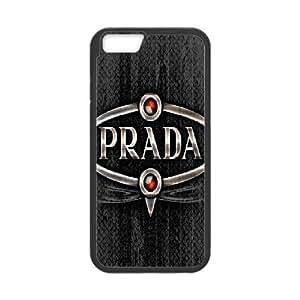 Generic Case PRADA For iPhone 6 4.7 Inch M1YY0302919