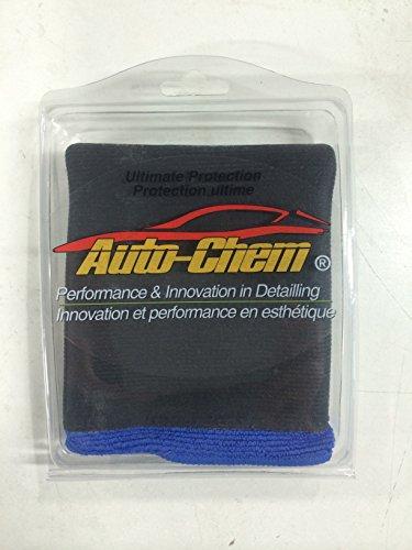 auto-chem-professional-4029-clay-wipe-detailing-clay-bar-cloth-medium-grade
