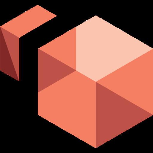Amazon WorkSpaces (Best Desktop Computer Upgrades)