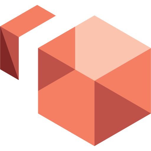 Amazon WorkSpaces (Best Multi Window App)