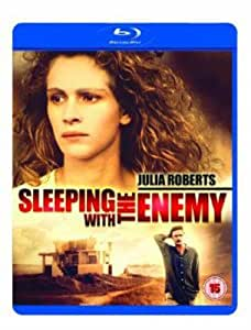 Sleeping With The Enemy [Edizione: Regno Unito] [Reino Unido] [Blu-ray]