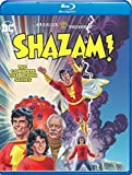 Shazam! The Complete Live-Action Series [Blu-ray]