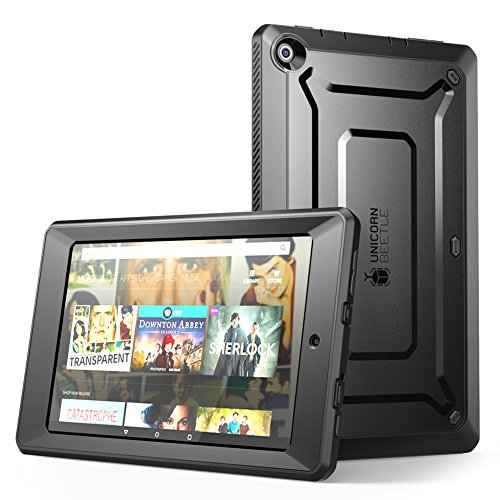 SUPCASE Release Generation Protective Protector