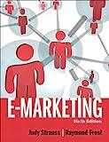 E-Marketing (6th Edition)