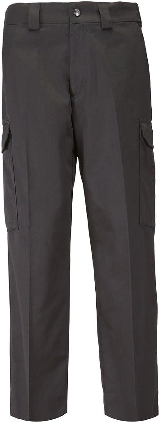 New 5.11 Tactical Series Cargo Pants Law Enforcement Men/'s Cargo Black B
