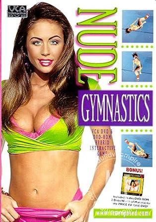 Amazon com: nude gymnastics: Movies & TV