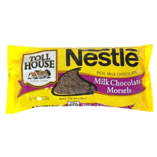 nestle-toll-house-milk-chocolate-morsels-115-ounce-packages-pack-of-12