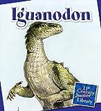 Iguanodon (21st Century Junior Library: Dinosaurs)