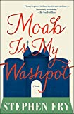 Moab Is My Washpot: A Memoir