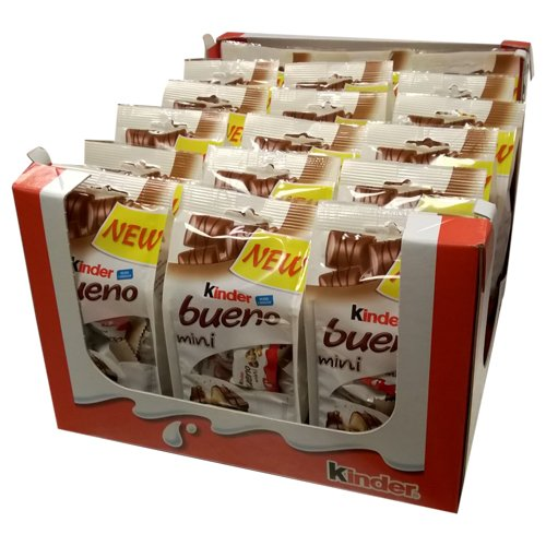 kinder-bueno-mini-case-of-18