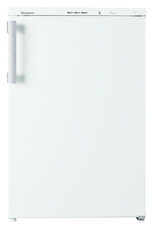 Blomberg FTM 1531 A++ - Congelador (Vertical, Independiente, Color ...