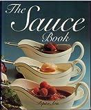 The Sauce Book, Pepita Aris, 0070021899