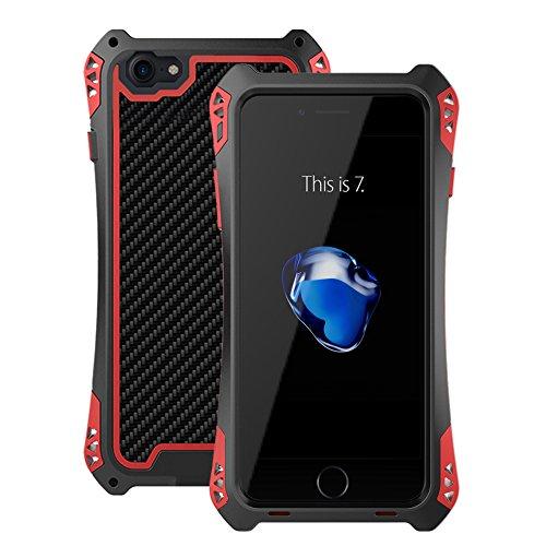 iPhone Case Anti Scratch Shockproof Apple