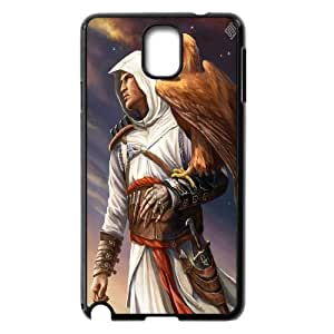 [QiongMai Phone Case] For Samsung Galaxy NOTE3 Case Cover -Flying Eagles-IKAI0446697