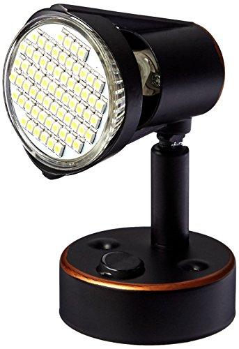 gold-stars-gw21502-bronze-rv-reading-light-mr16-base-led-bulb-12v-oil-rubbed-03
