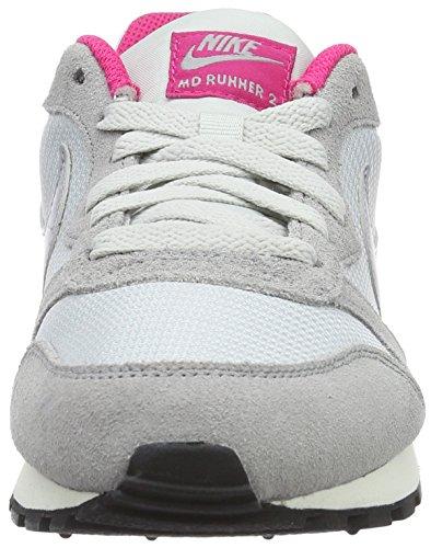 Nike 749869 007, Chaussures Femme, 39 EU