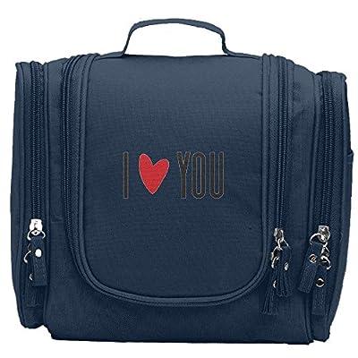 Unisex Pockets Drink Wine Fanny Pack Waist Bum Bag Adjustable Belt Bags Running Cycling Fishing Sport Waist Bags Black