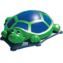 Polaris 6-130-00T Turbo Turtle Automatic Above Ground Vinyl and Fiberglass Pool Cleaner