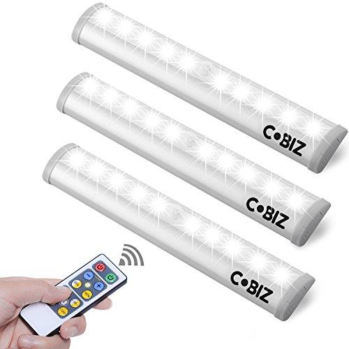 Led Under Cabinet Led Lighting - 8