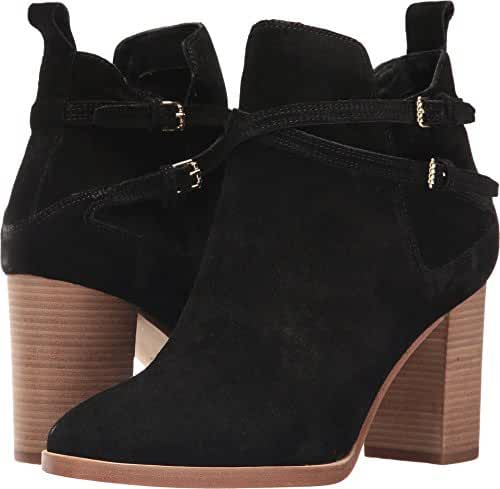Cole Haan Women's Linnie Bootie Ankle Boot