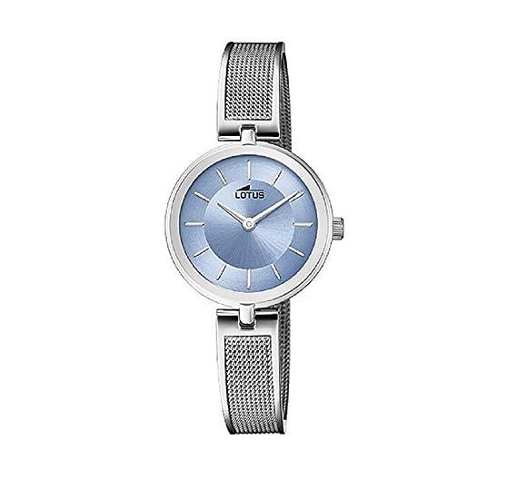 Reloj Lotus mujer 18597/2