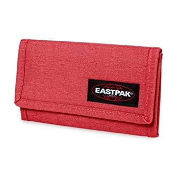 17 cm Eastpak Frew Single Porte-Monnaie Noir